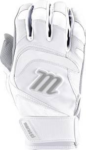 Marucci Adult Signature 3 Batting Gloves product image