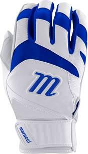 Marucci Youth Signature 3 Batting Gloves product image