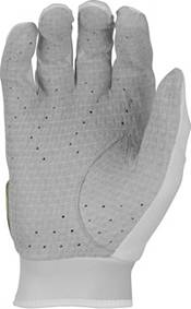Marucci Adult Gold Signature Series Batting Gloves product image