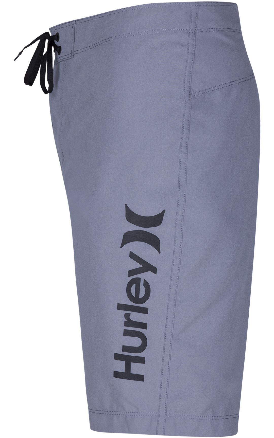 Hurley Men's One & Only 2 0 Board Shorts