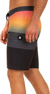 Hurley Men's Valley 20'' Board Shorts product image