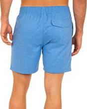 Hurley Men's OAO Cross Dye Volley 17'' Board Shorts product image