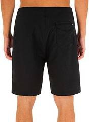 """Hurley Men's One & Only Solid 20"""" Board Shorts product image"""