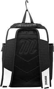 Marucci Trooper Bat Pack product image