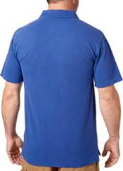 Field & Stream Men's Signature Polo (Regular and Big & Tall) product image