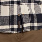 Field & Stream Men's Heritage Midweight Flannel (Regular and Big & Tall) product image