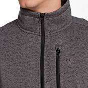Field & Stream Men's Sweater Fleece Quarter Zip Pullover (Regular and Big & Tall) product image
