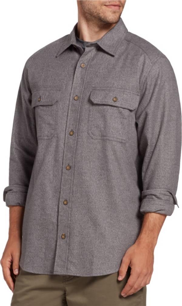 Field & Stream Men's Heritage Jaspe Heathered Flannel (Regular and Big & Tall) product image