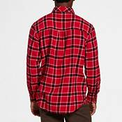 Northeast Outfitters Men's Classic Lightweight Flannel product image