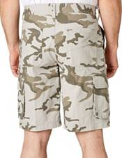 Field & Stream Men's Signature Ripstop Cargo Shorts product image