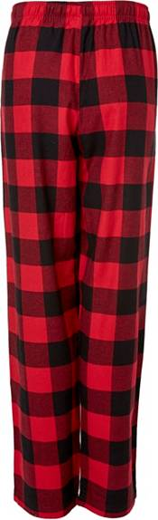 Field & Stream Men's Flannel Pants product image
