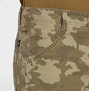 Field & Stream Men's Signature Cargo Short (Regular and Big & Tall) product image
