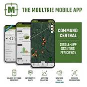 Moultrie Mobile Delta Cellular Trail Camera – 32MP product image