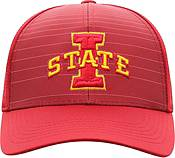 Top of the World Men's Iowa State Cyclones Cardinal McGavin 1Fit Flex Hat product image