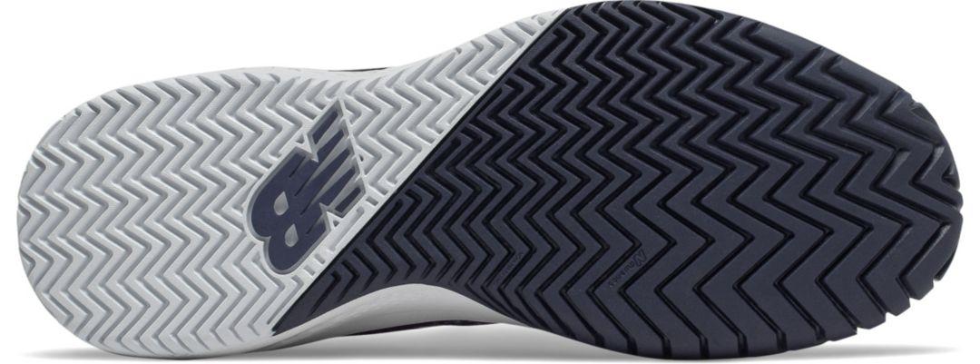 17a2e822 New Balance Men's 996v3 Tennis Shoes