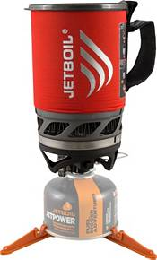 Jetboil MicroMo Cooking System product image