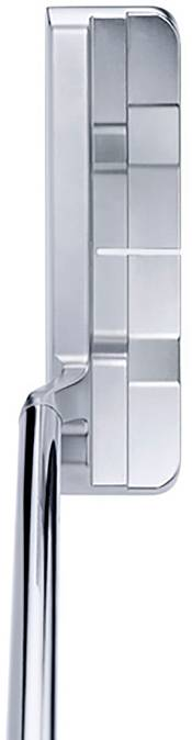 Mizuno M. CRAFT White Satin I Putter product image