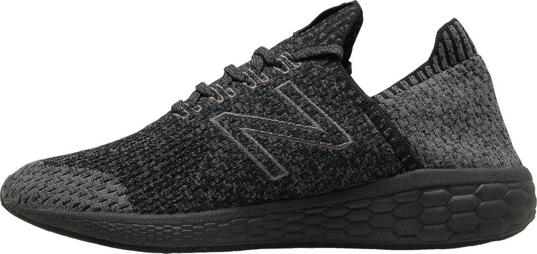 1c189bc0e New Balance Men's Fresh Foam Cruz v2 SockFit Running Shoes. noImageFound.  Previous. 1. 2. 3