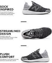New Balance Men's Fresh Foam Cruz v2 SockFit Running Shoes product image