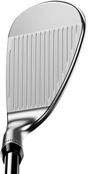 Callaway Mack Daddy 4 Wedge - Used Demo product image
