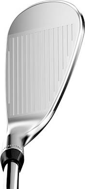 Callaway JAWS MD5 Chrome Custom Wedge product image