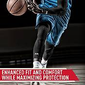 McDavid Youth HEX Extended Leg Sleeves - Pair product image