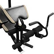 Marcy Two-Piece Olympic Weight Bench product image