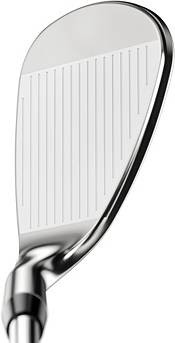 Callaway Women's Mack Daddy CB Wedge – (Graphite) product image