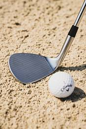 Callaway Mack Daddy CB Wedge product image