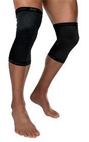 McDavid Fitness Knee Sleeves product image