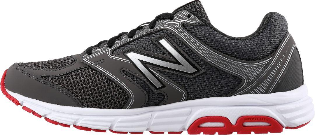 New Balance Women's 470 Running Shoes