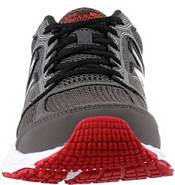 New Balance Men's 470 Running Shoes product image