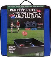 Maranda Perfect Pitch Washer Set product image