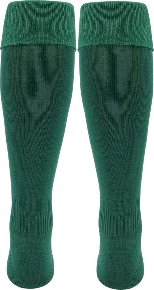 adidas Metro IV OTC Soccer Socks. noImageFound. Previous. 1. 2. 3 d6eada2b40