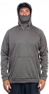 AFTCO Men's Reaper Performance Hoodie product image