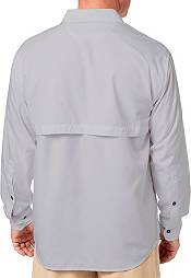 Field & Stream Men's Long Sleeve Latitude Fishing Shirt (Regular and Big & Tall) product image