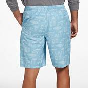 Field & Stream Men's Harbor Short II (Regular and Big & Tall) product image