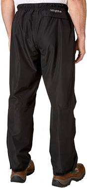 Field & Stream Men's Squall Defender Rain Pant II product image