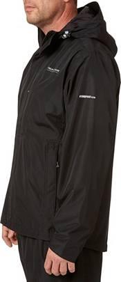 Field & Stream Men's Squall Defender Rain Jacket II product image