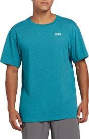 Field & Stream Men's Fish Graphic T-Shirt product image