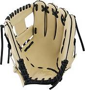 Marucci 11.5'' Capitol Series Glove 2020 product image
