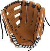 Marucci 13'' Capitol Series Glove 2020 product image