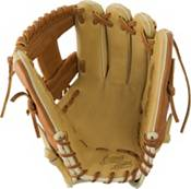 Marucci 11.5'' Cypress Series Glove 2020 product image