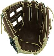 Marucci 11.75'' HTG Series Glove product image