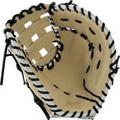 Marucci 13'' Magnolia Series First Base Fastpitch Mitt 2020 product image