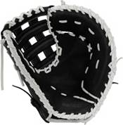 Marucci 13'' Palmetto Series Fastpitch First Base Mitt 2020 product image