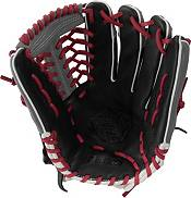 Marucci 11.75'' Youth Vermilion Series Glove 2020 product image