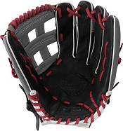 Marucci 12.5'' Youth Vermilion Series Glove 2020 product image