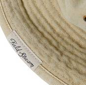 Field & Stream Men's Pigment Dyed Bucket Hat product image