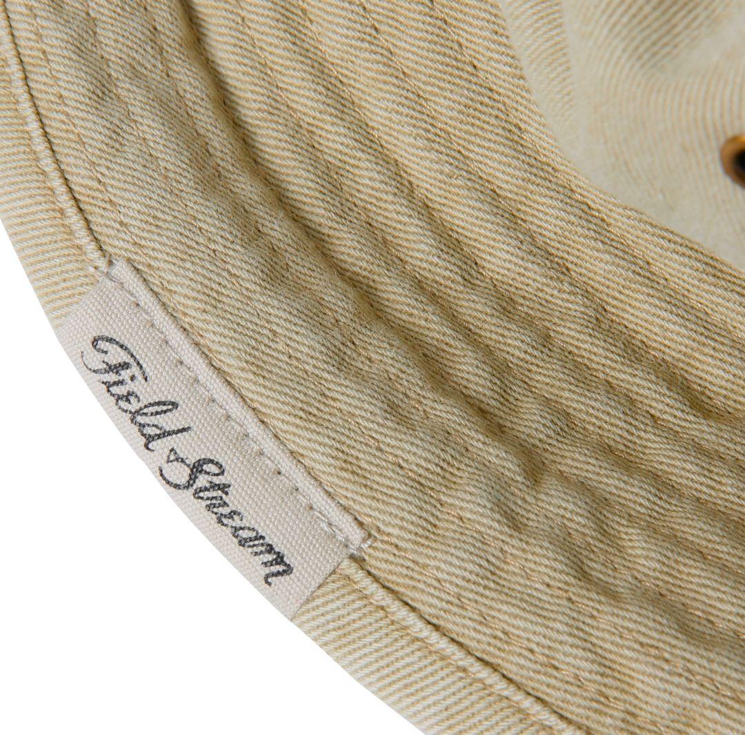 3df00282c3398 Field   Stream Men s Pigment Dyed Bucket Hat 2